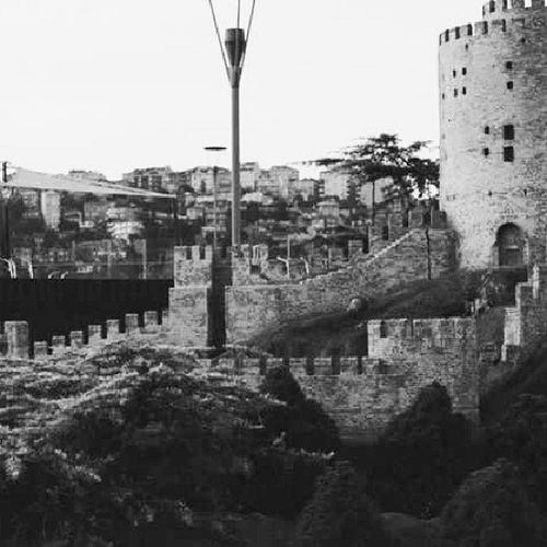 Istanbul Antique Mustfollow Turkey