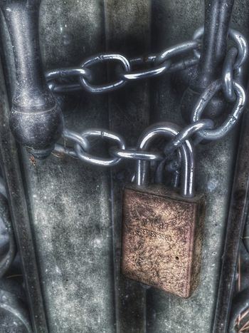For good... Every Picture Tells A Story Eye4photography  Oh How I Love You .. SAFE HAVEN EyeEm Gallery Love & Light Foggy Night Hopes And Dreams Twin Flames 831!!! 831 Taking Photos EyeEm Locks Chained To Your Soul My Hero Historical Cemeteries Violet Flames Hold On Forever Time Capsule For My Bestie I Feel You Just For You Love Locks Of Love I Heart You
