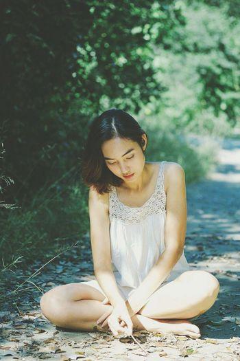 Beauty in Simplicity Fujifilm X-Pro1 Portrait EyeEm Best Shots EyeEm Gallery