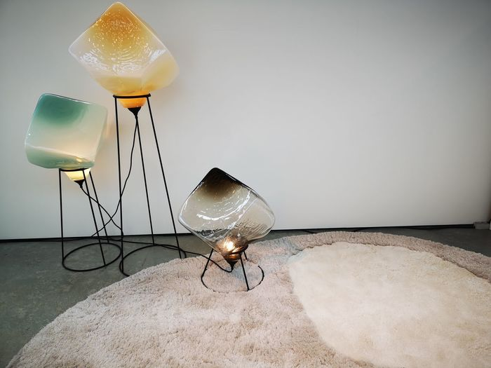Design trends EyeEm Lifestyle EyeEm Design Lamp And Sculpture Design Object Interiors LAMPS AND LIGHTS Enlightened Technology Beach Electricity  Water Floor Lamp Chair Lamp Shade  Table Illuminated Electric Lamp Light Bulb