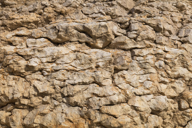 EyeEm Best Shots EyeEm Eye4photography  EyeEm Best Pics Backgrounds Abstract Full Frame Textured  Nature Solid Close-up Rock Rough Outdoors Rock - Object Geology Beauty In Nature Minimalism Minimalobsession Minimalist Arid Climate Extreme Close-up Pattern