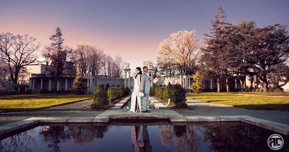 Wedding Wedding Photography Nikon NYC