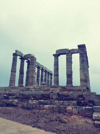 EyeEmNewHere Travel Destinations Ancient Monument Ancient Civilization