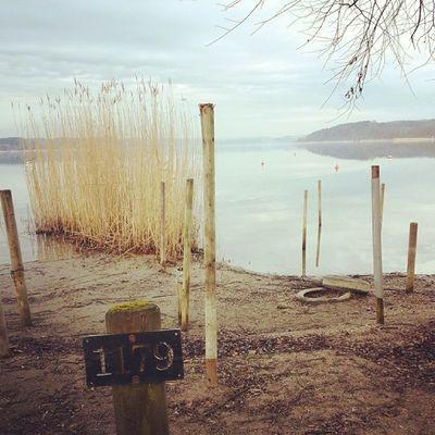 Simssee Winter2014 Ichgradso Oberbayern travel ontour voralpenland