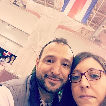 Selfie ✌ Senzapaura Very Italian People Veryitalianpeople Tiamo Amore Nonostantetutto Seilamiapersona Scelte