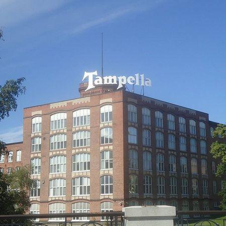 Tampella Tampere Tamperelove Suomi Finland Visittampere Visitfinland Ourfinland Loves_finland
