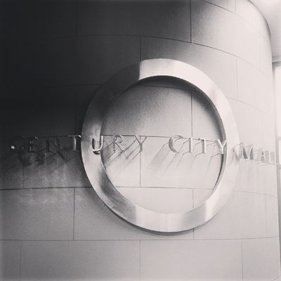 Opening very soon! Few more days and the wait is over :) Centurycitymall Centurycity