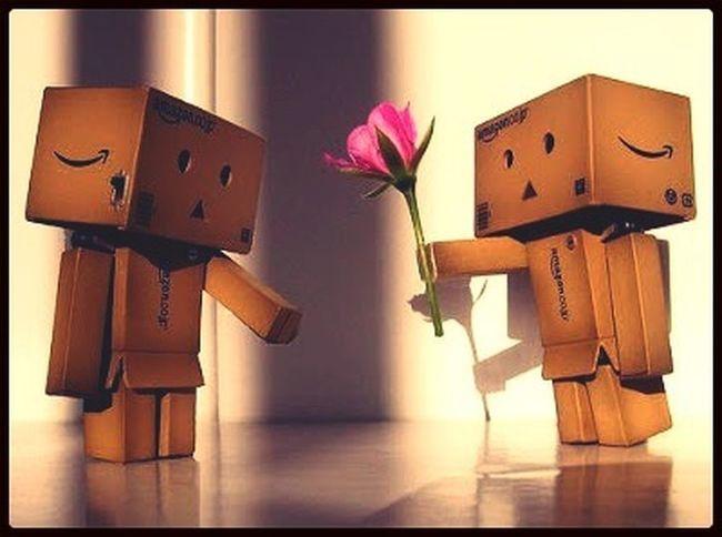 Love How Sweet *-* *.* :3 :**