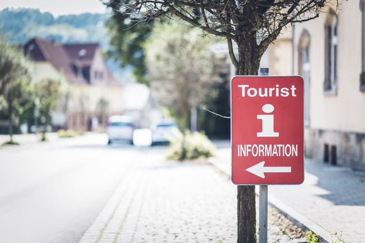 Directional Sign Holiday Sign Tourist Travel Travel Photography Traveling Travelling Adventure Direction Info Information Information Sign Tourism Travel Destinations