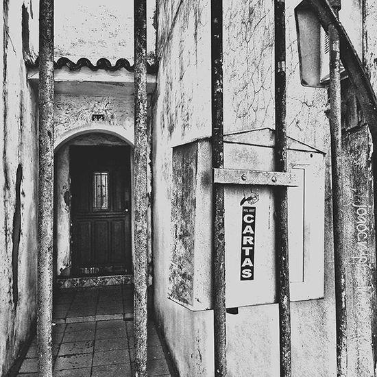 Casasecasarios Mailbox Letterbox Streetphotography Urban Streetphoto_brasil Blackandwhite Jj_urbex Trailblazers_urbex Rsa_preciousjunk Urbexbrasil Urbexsp Foto_blackwhite Ig_contrast_bnw Amateurs_bnw Bnwmood Bnw_kings Bnw_planet Bnw_captures Top_bnw Bnw_lombardia Instapicten Top_bnw_photo Bnw_life_shots