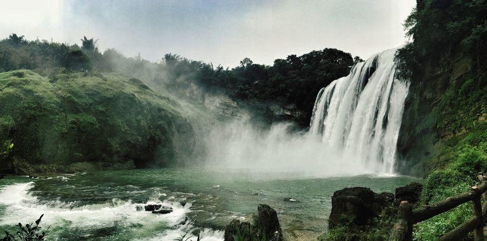 amazing Nature nature