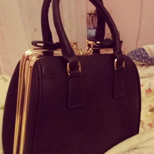 New fave bag Handbag  Probablyadesignerknockoff Idontcare