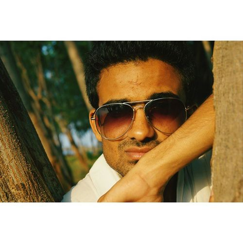 Photography @mehrun_lake Micro_frame Camera_shot Insta_upload