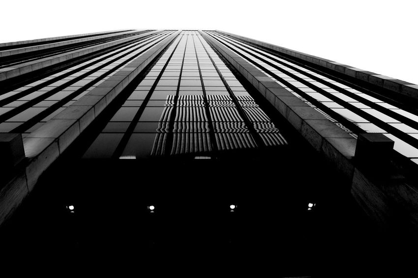 Architecture Blackandwhitearchitecture Canon6d Nature New York New York Achitec New York City Newyorkcity Nycbuildings SigmaLenses Sign Tall TallBuilding Tallbuildings