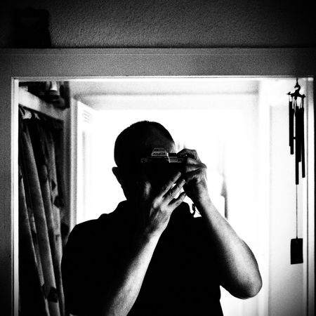 just want to say hello and: have a nice weekend... ;) 35mm Film Analogue Photography Nikon FA Mirrorselfie Schwarz & Weiß Adult Black And White Close-up Day Holding Indoors  Leisure Activity Lifestyles Men Monochrome Photography One Man Only One Person People Real People Standing Young Adult<- i really like this tag 😎😀😉 Enjoying Life