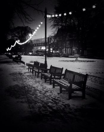 Blackandwhite Nordic Light Turn Your Lights Down Low