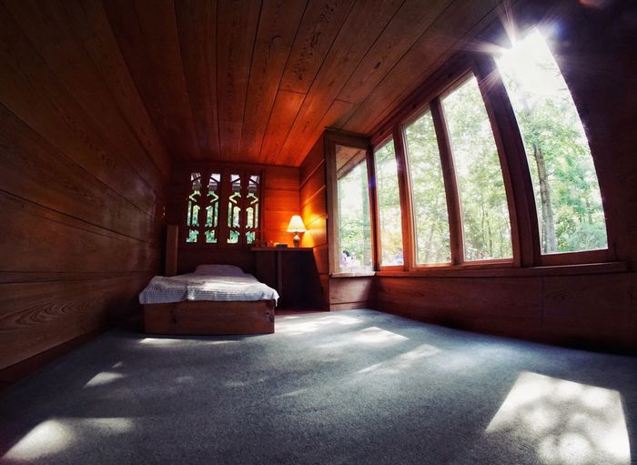 Emty Room