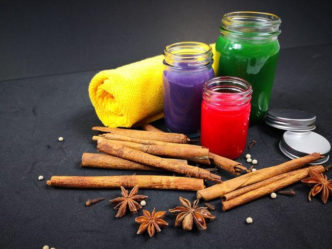 Thai red , violet , green balms Balm Thai Balm Thailand Balm Hot Balm Massages Massage Therapy Massage Oil Massagetherapy Aroma Aromatherapy Aroma Therapy Aroma Herbal Aromatic Herb Aromatic Herb