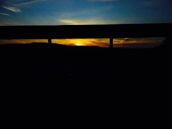I Love My City Sunset Throughmyeyes Check This Out Bench Taking Photos EyeEm Captured Life Through A Lense View @ilakita