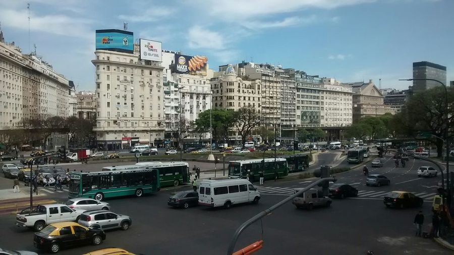 Mi Bella Buenos Aires Taking Photos Enjoying Life