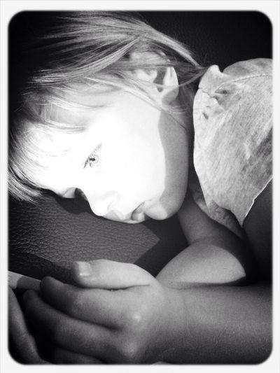 Mijn engeltje ❤️❤️❤️ Stephanie First Eyeem Photo