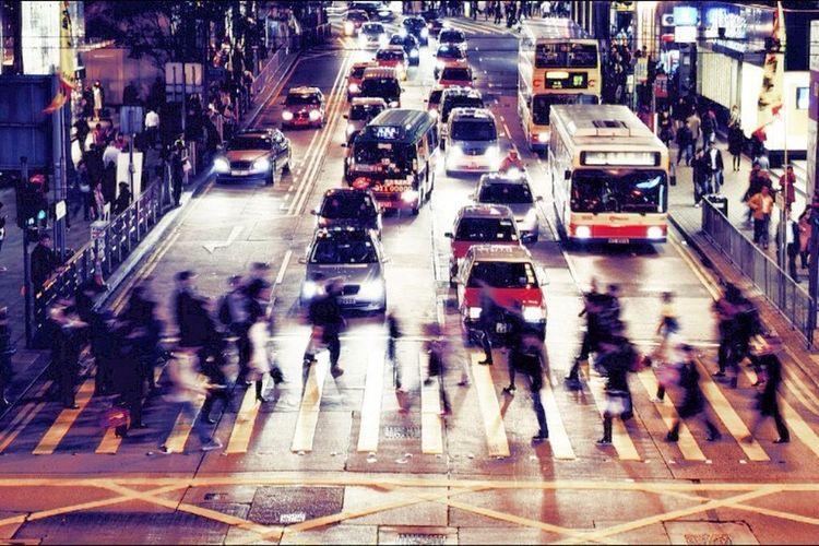 Finding The Next Vivian Maier Street Photography Street Art Street Walkers