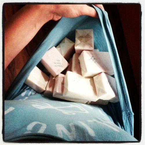 Ich geh dann mal Seife verräumen #inmykitchen #rührküche In My Kitchen Rührküche