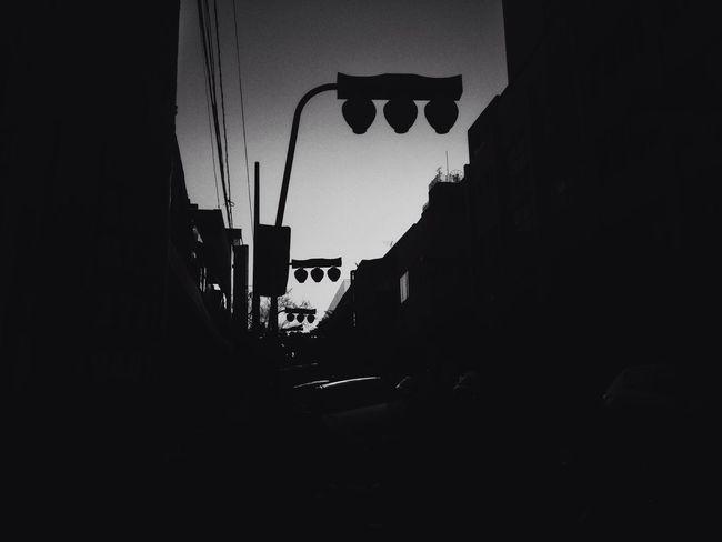 闇 City Sky Saopaulo First Eyeem Photo