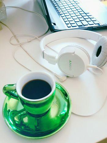 Cafe Mocha Italygram 43GoldenMoments Life In Colors Love To Take Photos ❤ Fotografia Muzik 🎼🎶 Acaza🏡 Italigram Pauza Per Cafe🍽☕🍬