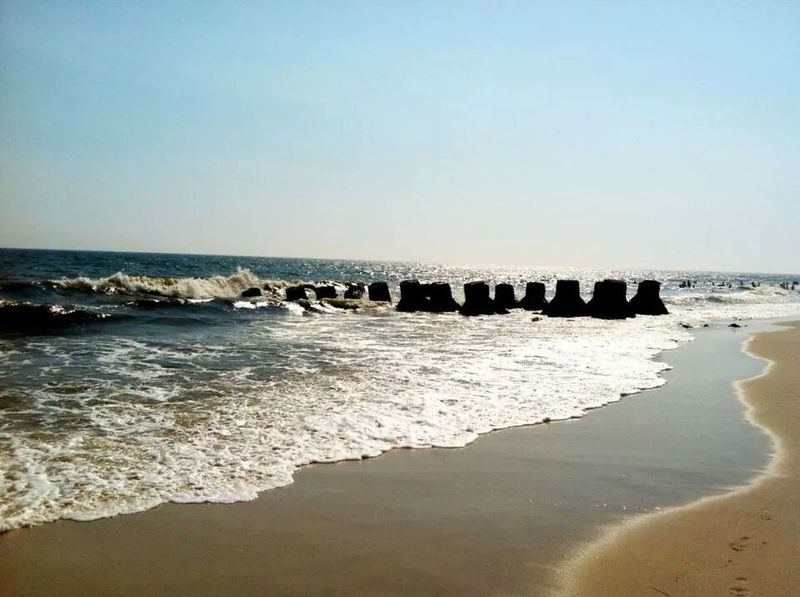 Fire Island Beach Scenic View Check This Out Fire island , li .. Cant wait to go this summer ..