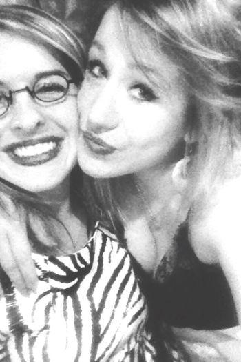 Ma grande sœur de cœur ❤️ Sister Twins Friends Amitié Love