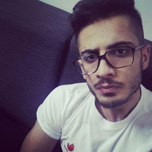Me Relaxing Glasses Spt