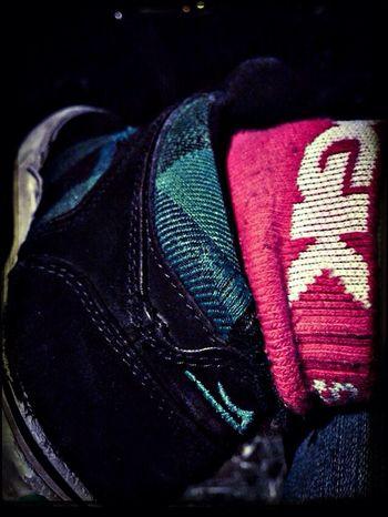 Skateboarding Lakai DGK 色々と、バランスが悪い気がしますが、気にしません。