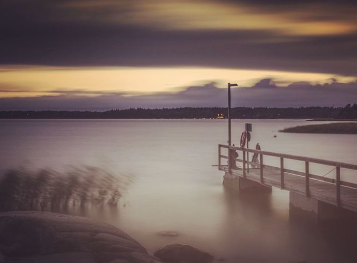 Follow me on instagram for more of this @ayisoephotography ;) Visithelsinki Munkkiniemi Bestoftheday