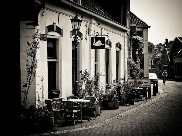 Bücher  Breedevoort Netherlands Netherland Netherlands ❤ Town Of Books Bücherstadt Books Blackandwhite Blackandwhite Photography Black And White Photography Black And White Black & White Black&white Black And White Collection