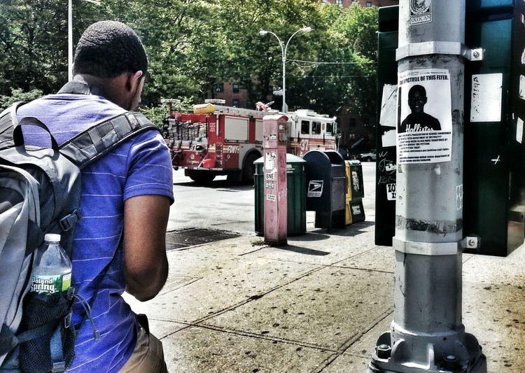 A Brooklyn Soul