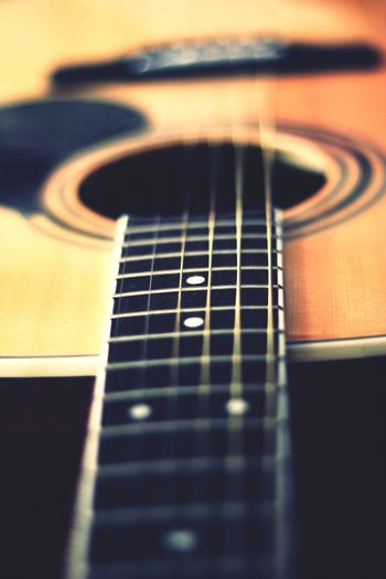 Guitar Hobby Relaxing what's your favorite song??
