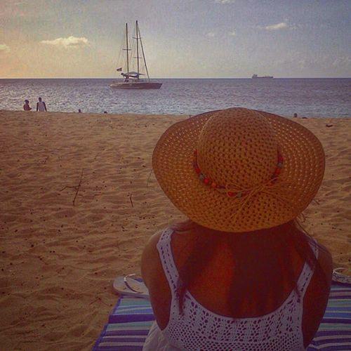 Ig_grenada PureGrenada Livefunner Uncoveryours Westindies_landscape Ig_caribbean Amazingphotohunter Andyjohnsonphotography Theblueislands Ilivewhereyouvacation Pocket_beaches Photo_storee Ig_latinoamerica WORLD_BESTSKY Loves_caribbeansea Loves_puertorico Colors_ofourlives World_beautiful_landscapes Igbest_shotz Ig_today Ig_serenity Grenada