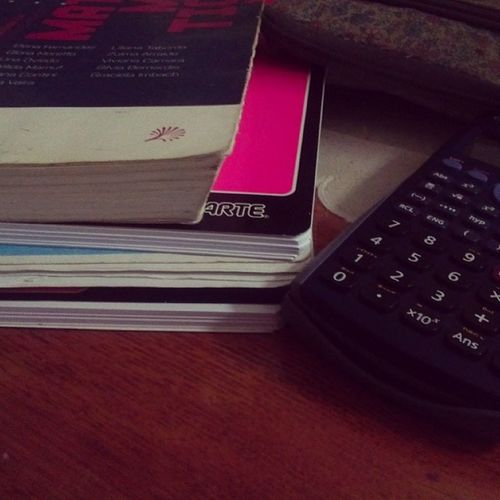 Matematica Ingreso2014 Unl Ing