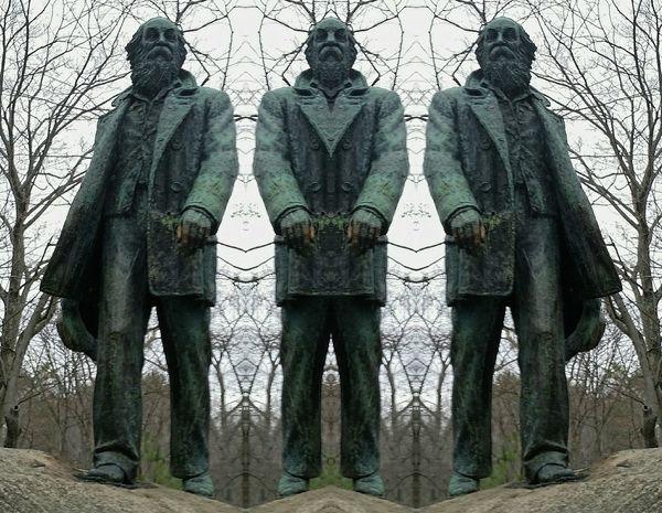 The three Whitmans Taking Photos Walt Whitman Statue Statues Bear Mountain State Park Sculpture Showcase: January