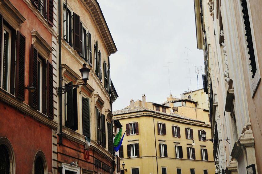 Milano Italy Relaxing Enjoying Life Hi! Palazzistorici,