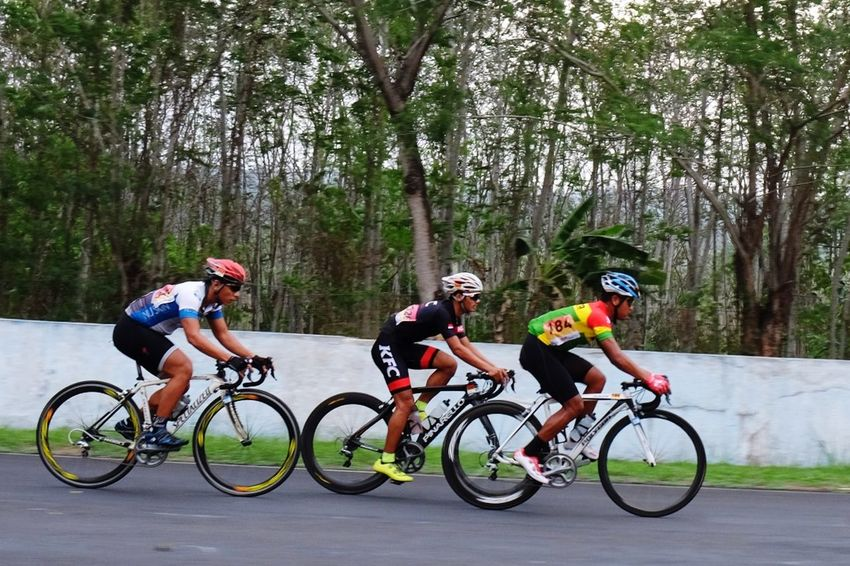 INDONESIA Sentulsircuit Cycling EyeEm Indonesia Cyclingphoto Sports Photography Photobydeca Bitc Race