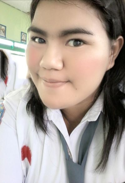 me in my school First Eyeem Photo