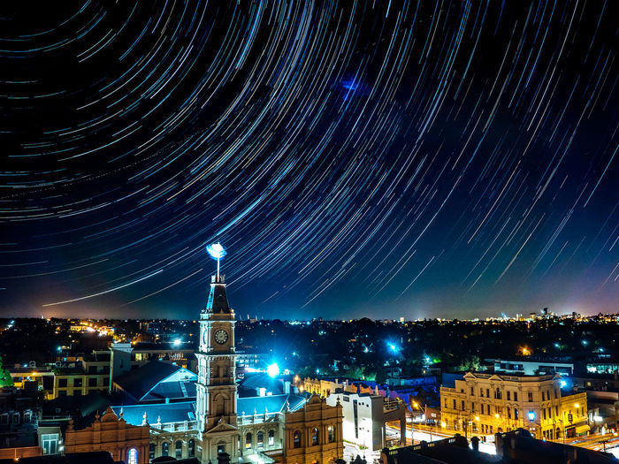 Beautiful Long Exposure Longexposure Night Lights Night Photography Night Sky Nightphotography Nightsky Star Trails Startrails