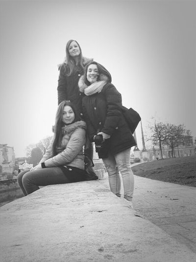friends for ever ♥
