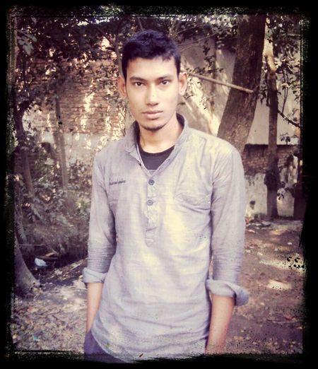 md:morshad