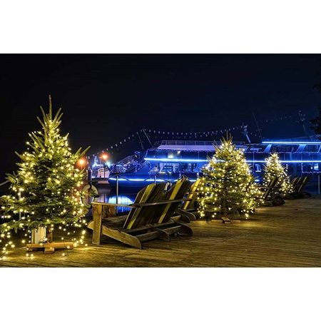 Klagenfurt_am_wörthersee Christmas Weihnachten
