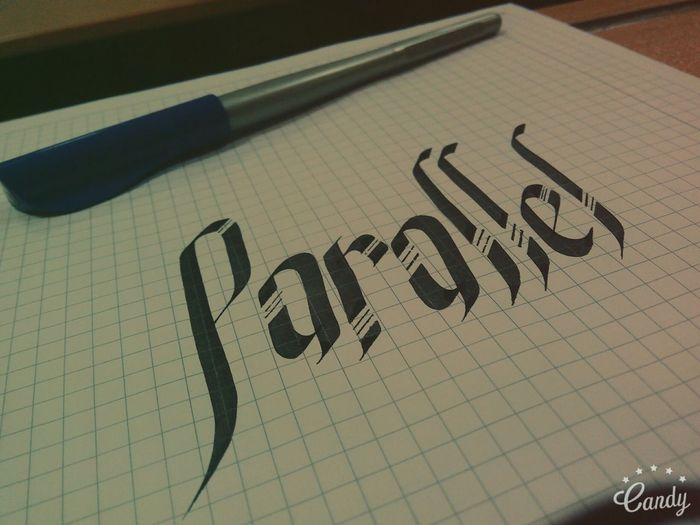 Uzun zaman sonra Calligraffiti Kaligrafi Calligraphy Calligraphie Calligraphic Calligraphyart Calligraphy_look First Eyeem Photo