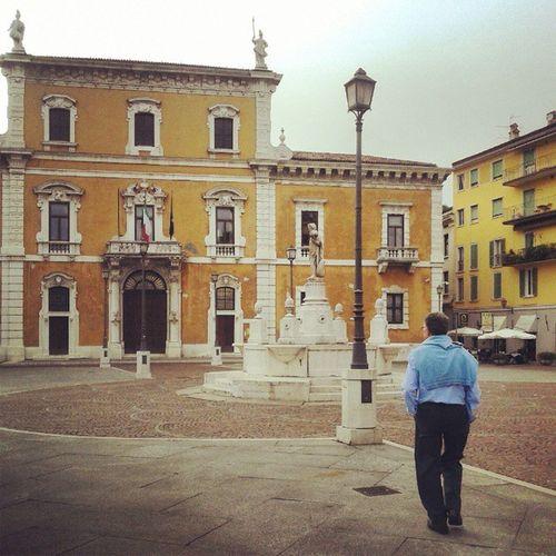 Brescia July2014 Father