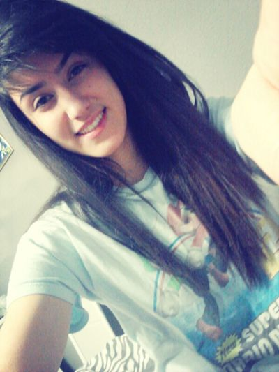 going to bed c: Goodnight guise. <3